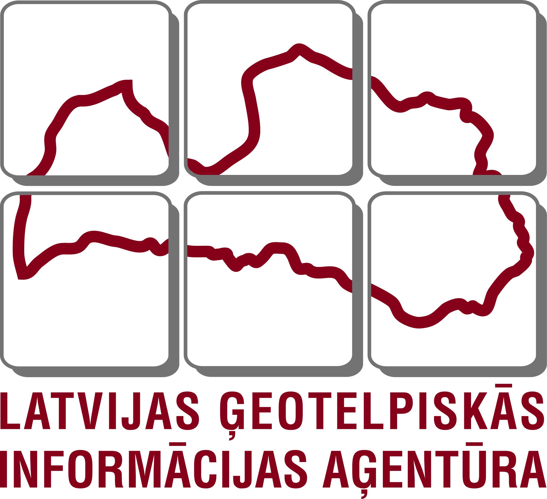 Ģeotelpiskās informācijas aģentūras (LĢIA) lauku apsekošanas darbi